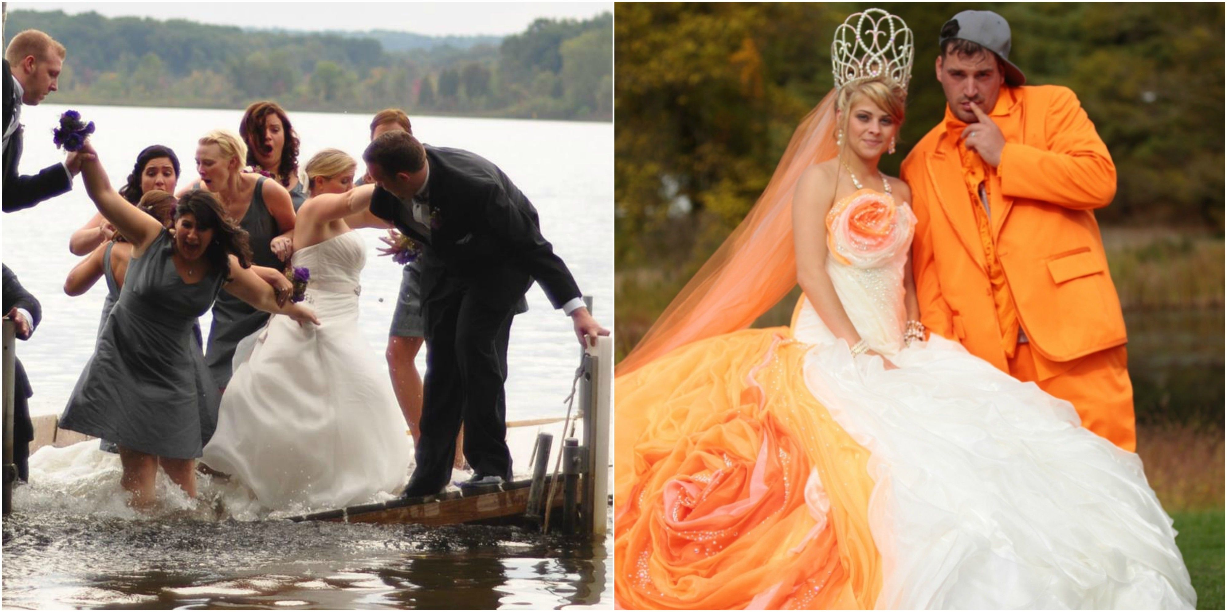 wedding-photography-disasters-photo-retouching-sample