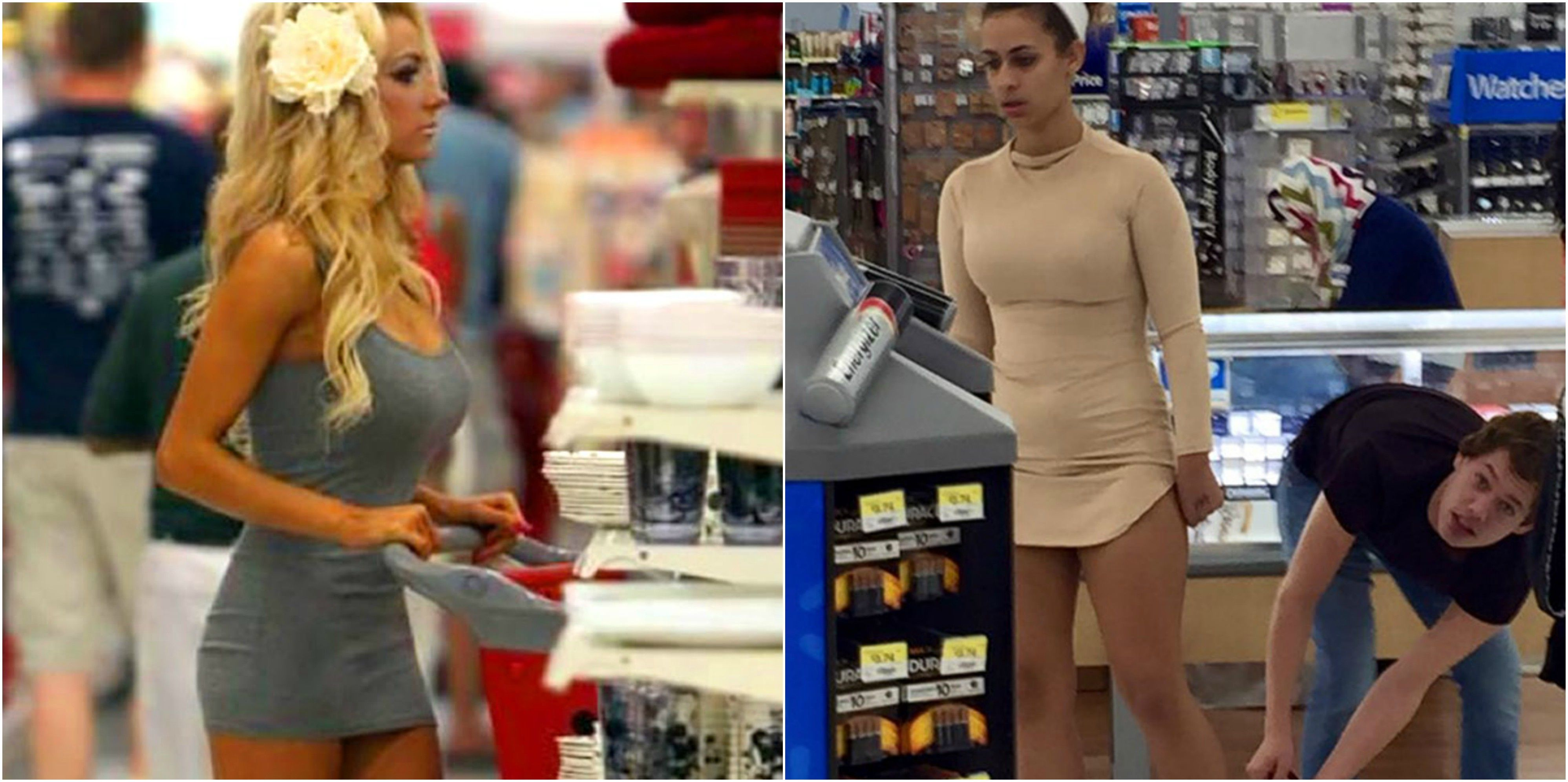 hot-babes-of-walmart-femdom-chatroom-hawaii